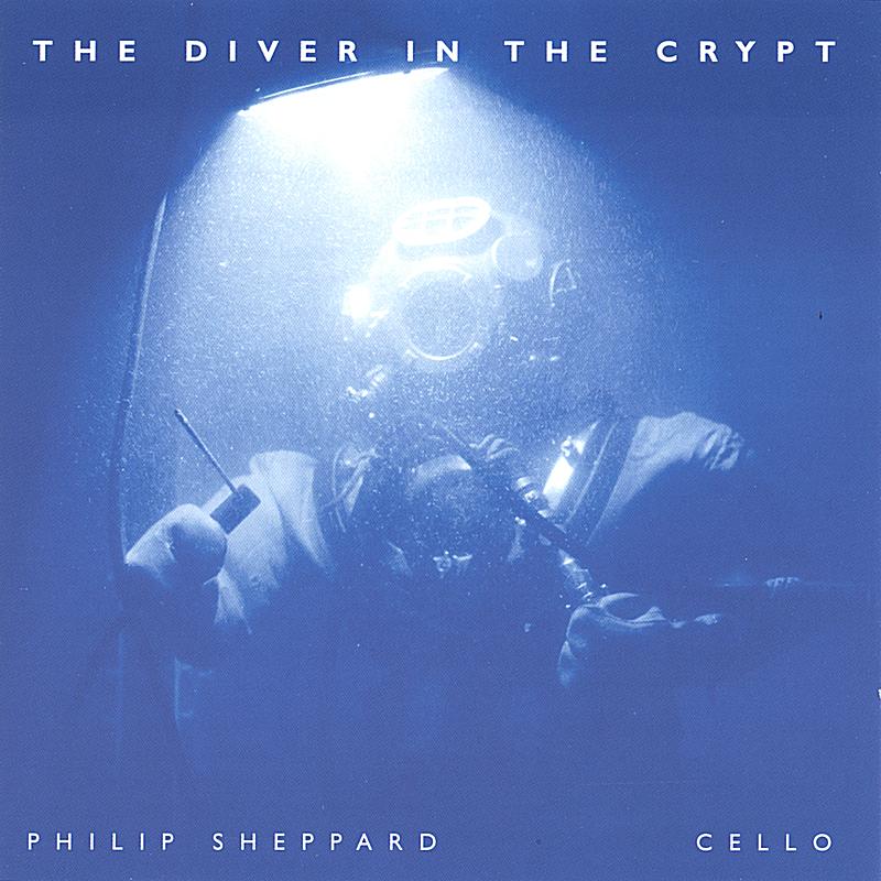 diver-big