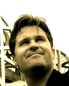 Philip Sheppard Composer   Philip Sheppard