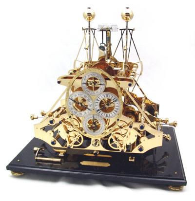 chronometer3