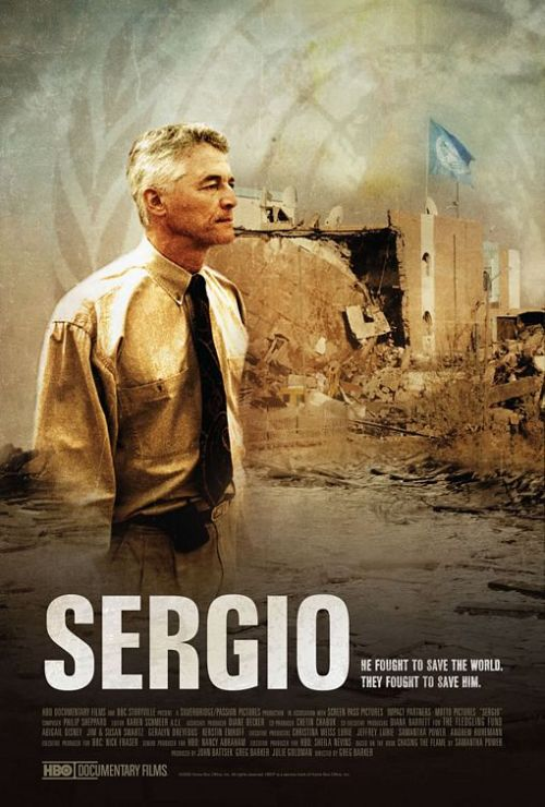 sergio1