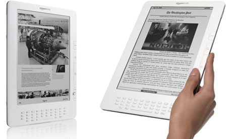 kindle-dx-001