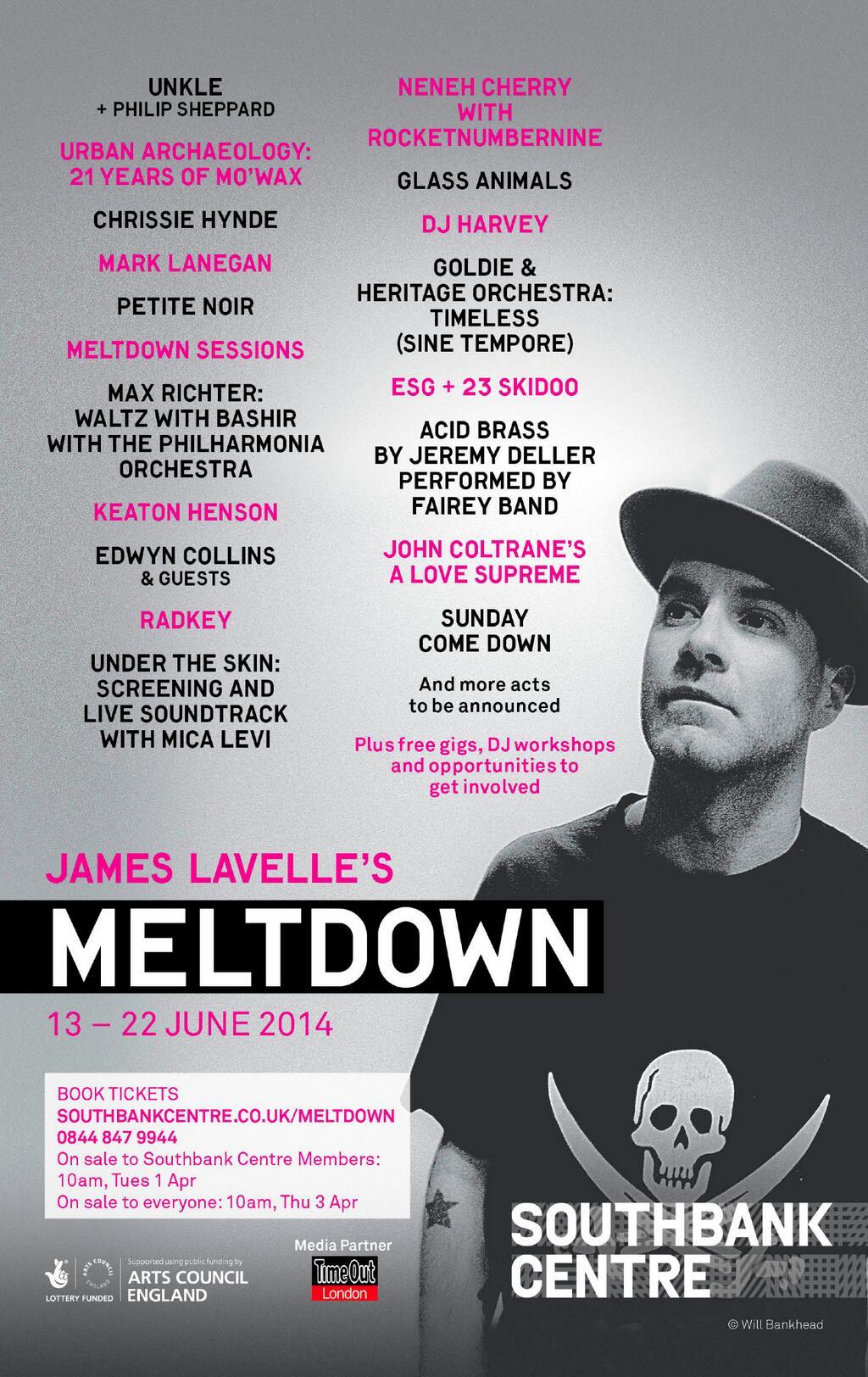 meltdown-2014-james-lavelle-lineup