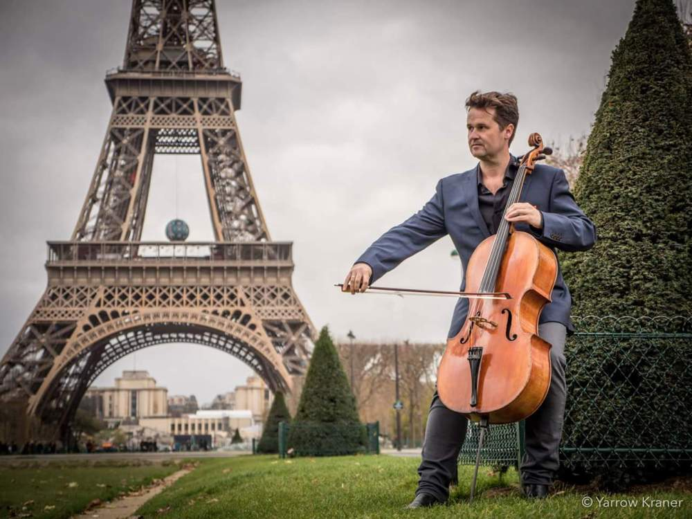 Paris_Yarrow_Kraner